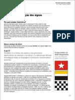 Apostila de semiótica Peirce.pdf