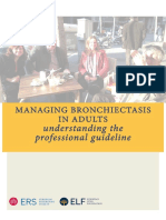 bronchiectasis-guideline-web.pdf