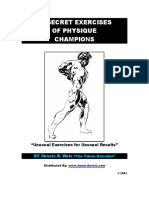 SECRET_EXERCISES_OF_PHYSIQUE_CHAMPIONS.pdf