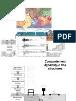 207997500-Comportement-Dynamique-Des-Structures-G-Hivin.pdf