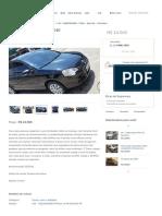 Vw - Volkswagen Polo 1.6 Mi Flex 8v 4p 2010 - 559295237 _ Olx