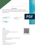 Certificado Formação Moodle-Certificado 19 de Abril de 2017 196