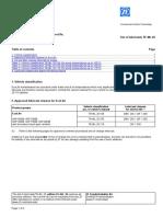 Te Ml 20 Bus Automaticke Prevodovky Ecolife en.pdf