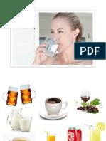 Prezentacija Essen Und Trinken