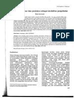 9455-22439-1-SM.pdf
