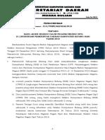 Hasil Akhir.pdf