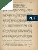 fr_14928.006.pdf
