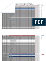 Cópia de Rev17PlanCustos MARCO John Deere-Catalão PAINTSYSTEM WAREHOUSE (Con Instdesco3)