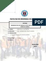 316905555 Informe Cono de Arena