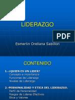 Liderazgo 2.pdf