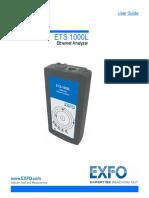 User Guide ETS-1000L English (1057427).pdf