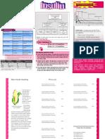 Kel. 10 Leaflet