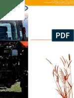 Cardane.pdf