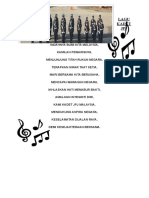 Lagu Kadet Jpj