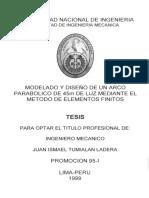tumialan_lj.pdf