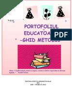 PORTOFOLIU_EDUCATOARE-NIVEL II_2014-2015.doc