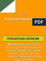 Pengenalan Kepada Ekonomi Bab1 T4.ppt