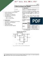lm1117.pdf