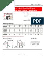 HB_Stepper_Motor_E.pdf
