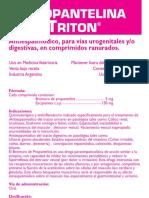 propantelina.pdf