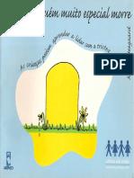 QUANDO ALGUEM MUITO ESPECIAL MORRE-1.pdf