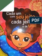 CADA UM COM SEU JEITO, CADA JEITO É DE UM !.pdf