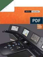 brochure-o-ea-automation.pdf