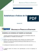Estatísticas e Índices de Sinistralidade.pdf