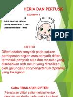 KELOMPOK 3 DIFTERI.pptx