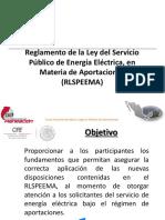 Copia de Receta-IMSS Editable