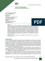 329-1034-1-PB.pdf