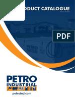 PETRO Catalogue V4 Webversion Compressed