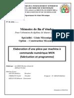 comande numerique ml.pdf