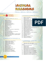 practical_expressions.pdf