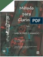 317164189-Metodo-Para-Clarineta-Nabor-Pires-Camargo.pdf