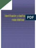 Identificacion y clasificacion de rocas clasticas.pdf