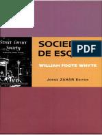 FOOT WHITE_Sociedade de esquina.pdf