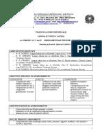 Clerici.Latino.2E.pdf