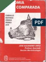 74902503-ANATOMIA-COMPARADA-2009.pdf