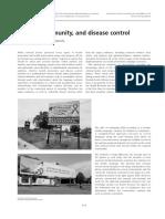 Photo Essay TB.pdf