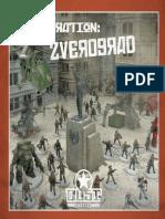 DT_5.pdf
