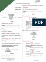 ملخص إنجليزية رائع.pdf