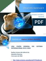 1 Deg Ii_introducción_sept 2018-Feb 2019
