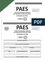 version-1-paes-ordinaria-2016-13oct2016.pdf
