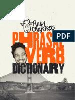 100_Phrasal_Verbs_-_Rhavi_Carneiro.pdf