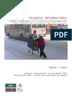 CittàFrammentata.pdf