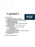 exemplul2 unifactorial.pdf