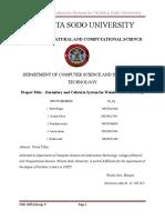 Final Documentation(G-9).docx
