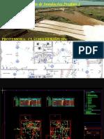 5.Aula 5 - Projeto Autocad