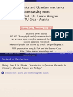 mynotes-nobook.pdf
